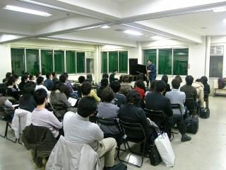Kunihayashi02_1
